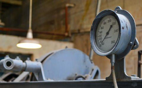 เครื่องมือที่ใช้ในโรงงานที่เกี่ยวข้องกับสุขภาพที่เราอาจจะยังไม่รู้จัก