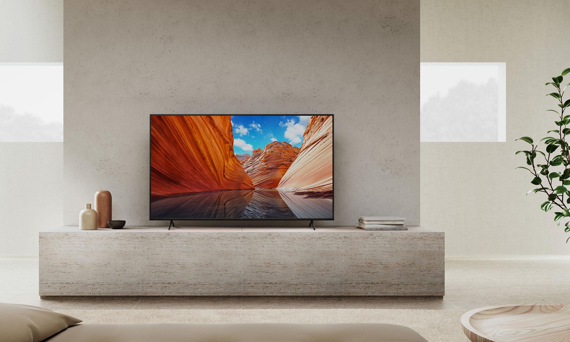 เช็กราคาทีวีก่อนซื้อ Smart TV มีตัวเลือกใดน่าสนใจบ้าง